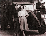 nonni-origini-cram