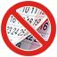 calendario-divieto-circolazione