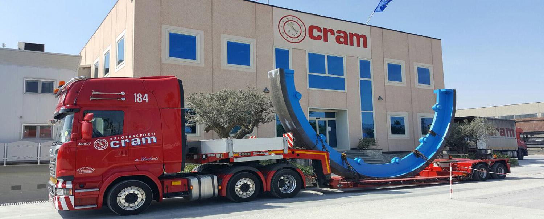 cram-img-slider-centrale-001