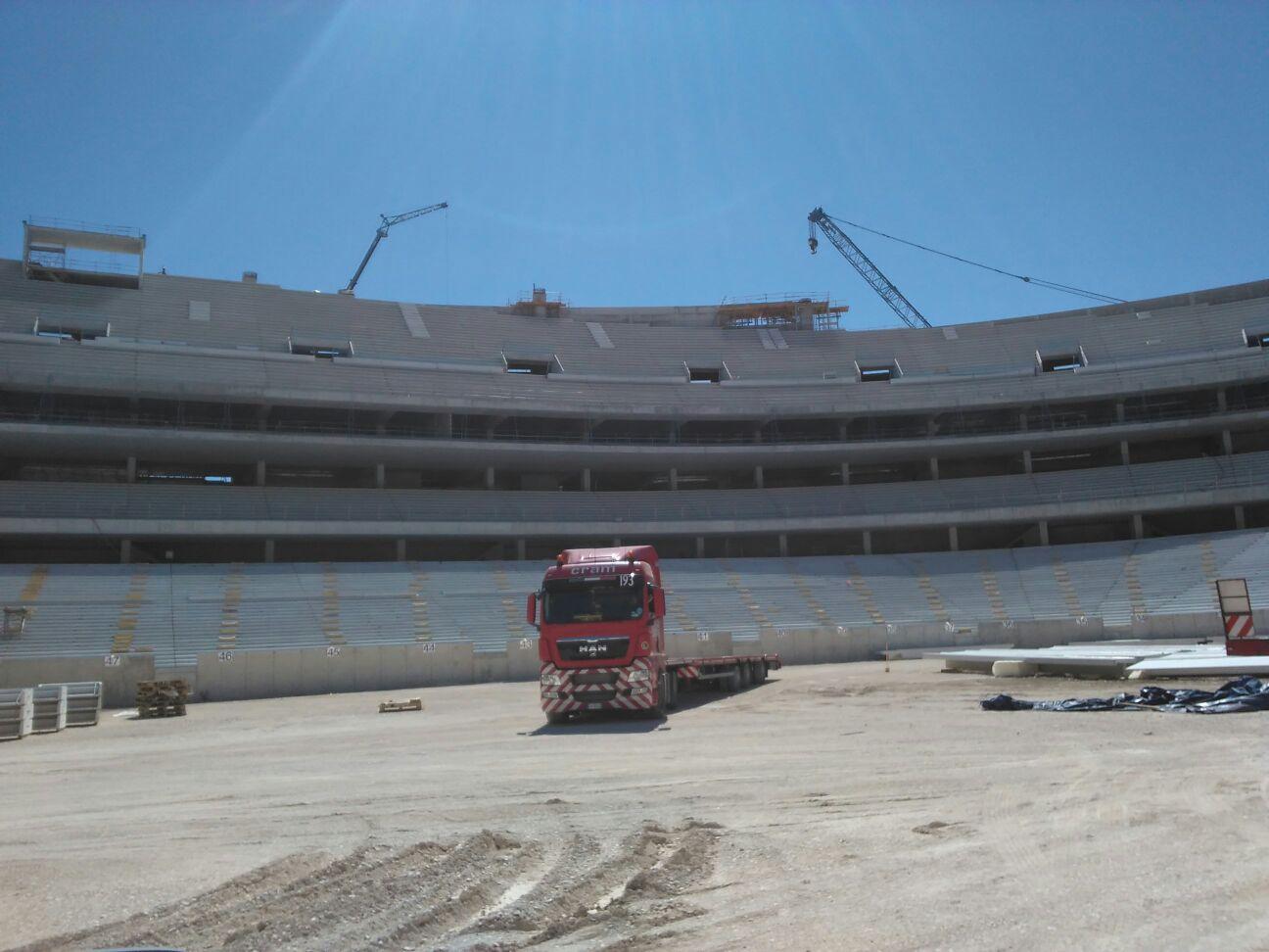 Stadio_Madrid01