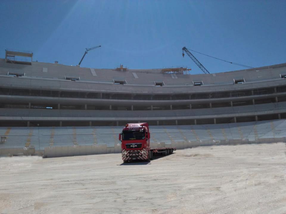 Stadio_Madrid01_MOD2